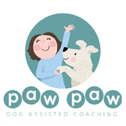 Paw Paw Dog Assisted Coaching