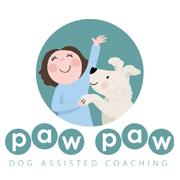 Paw Paw Dog Assisted Coaching